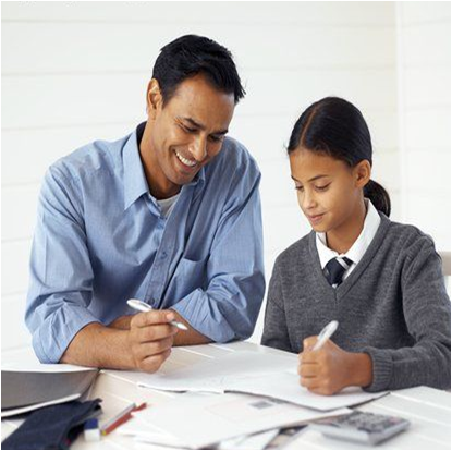 Does your child need a tutor urbanpro for Tutor house