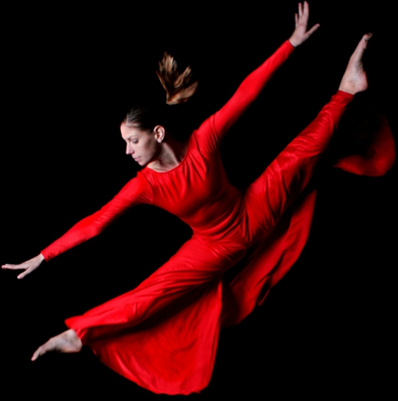development of modern dance Ruth st denis: ruth st denis, american contemporary dance innovator who influenced almost every phase of american dance from an early age ruth dennis displayed a marked interest in the.