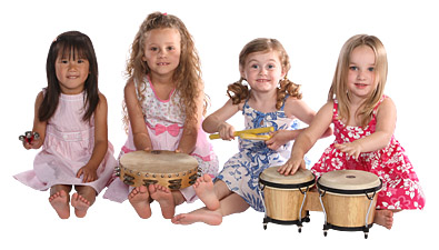 Pics photos coming soon music motion class for kids