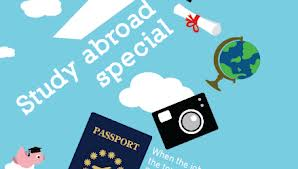 Study Abroad Requirements