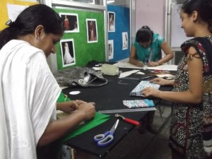 Tailoring Classes in Pune | Cutting and Stitching Classes ...